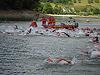 Hennesee Triathlon Meschede 2009 (34772)
