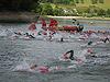 Hennesee Triathlon Meschede 2009 (34597)