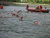 Hennesee Triathlon Meschede 2009 (34017)