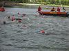 Hennesee Triathlon Meschede 2009 (34710)