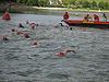 Hennesee Triathlon Meschede 2009 (34486)