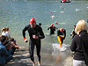 Hennesee Triathlon Meschede 2009 (34222)