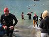 Hennesee Triathlon Meschede 2009 (34632)