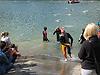 Hennesee Triathlon Meschede 2009 (34378)