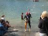 Hennesee Triathlon Meschede 2009 (33922)