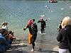 Hennesee Triathlon Meschede 2009 (34563)