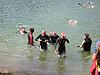 Hennesee Triathlon Meschede 2009 (34895)