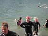 Hennesee Triathlon Meschede 2009 (34249)