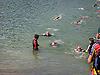 Hennesee Triathlon Meschede 2009 (34552)