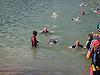 Hennesee Triathlon Meschede 2009 (34631)