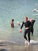Hennesee Triathlon Meschede 2009 (33923)