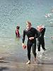 Hennesee Triathlon Meschede 2009 (34817)