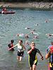 Hennesee Triathlon Meschede 2009 (34992)
