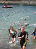 Hennesee Triathlon Meschede 2009 (34270)
