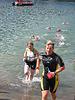 Hennesee Triathlon Meschede 2009 (34961)