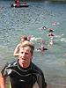 Hennesee Triathlon Meschede 2009 (34702)