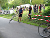 Hennesee Triathlon Meschede 2009 (34683)
