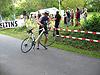 Hennesee Triathlon Meschede 2009 (34822)