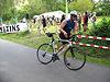 Hennesee Triathlon Meschede 2009 (34061)