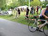 Hennesee Triathlon Meschede 2009 (34606)