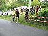 Hennesee Triathlon Meschede 2009 (34454)