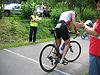 Hennesee Triathlon Meschede 2009 (34041)