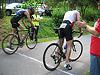 Hennesee Triathlon Meschede 2009 (34391)