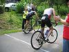 Hennesee Triathlon Meschede 2009 (34429)