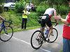 Hennesee Triathlon Meschede 2009 (34420)