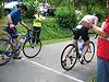 Hennesee Triathlon Meschede 2009 (34624)