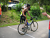 Hennesee Triathlon Meschede 2009 (34838)
