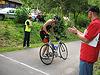 Hennesee Triathlon Meschede 2009 (34560)
