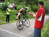 Hennesee Triathlon Meschede 2009 (34724)