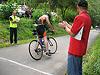 Hennesee Triathlon Meschede 2009 (34630)