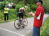 Hennesee Triathlon Meschede 2009 (34678)