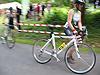 Hennesee Triathlon Meschede 2009 (34482)