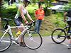 Hennesee Triathlon Meschede 2009 (34661)