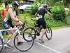 Hennesee Triathlon Meschede 2009 (34024)