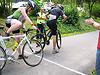Hennesee Triathlon Meschede 2009 (34786)