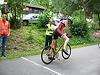 Hennesee Triathlon Meschede 2009 (34054)