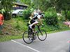 Hennesee Triathlon Meschede 2009 (34990)