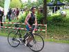 Hennesee Triathlon Meschede 2009 (34921)