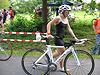 Hennesee Triathlon Meschede 2009 (34455)