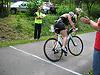 Hennesee Triathlon Meschede 2009 (33881)