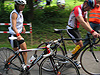 Hennesee Triathlon Meschede 2009 (34821)