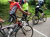 Hennesee Triathlon Meschede 2009 (34509)