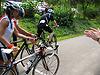 Hennesee Triathlon Meschede 2009 (34168)