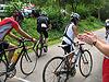 Hennesee Triathlon Meschede 2009 (34217)