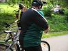 Hennesee Triathlon Meschede 2009 (34601)
