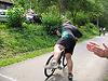 Hennesee Triathlon Meschede 2009 (34540)